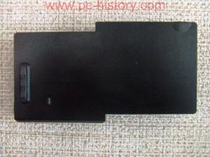 IBM_ThinkPad_R32_mod2658_akum_2
