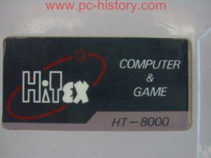 igrovaja_pristavka_ht-8000_1