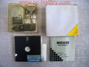 Info-mouse_Mus02_2
