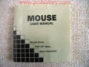 Info-mouse_Mus02_instrukcija