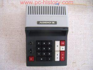 Kalkul_Addo-x_mod-9201_2
