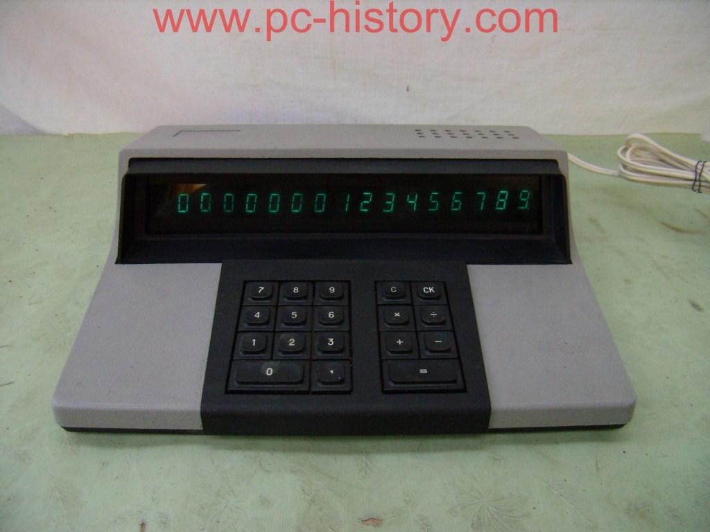 Elektronika B3-05