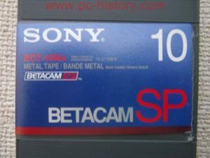 Kassete_Sony_Betacam_BCT-1-MA_4