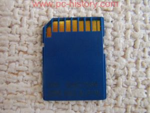 Kingston_memory_128-MB_2