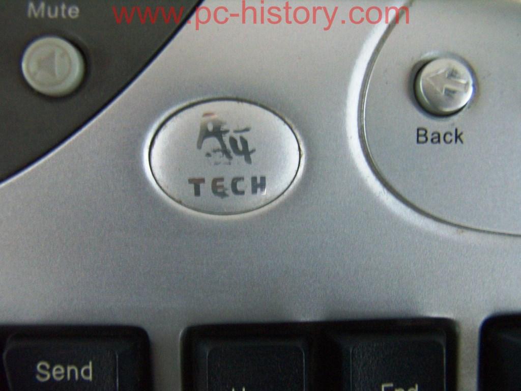 Драйвера Для Клавиатуры A4Tech