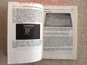 Kniga_Atari_800XL-2