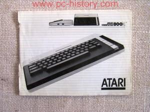 Kniga_Atari_800XL_3