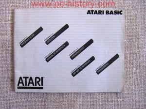 Kniga_Atari_800XL_4