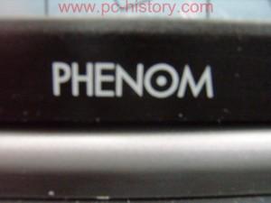 LG_Phenom_2