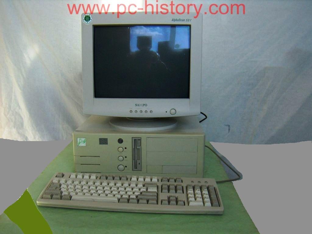 LIS 486-66