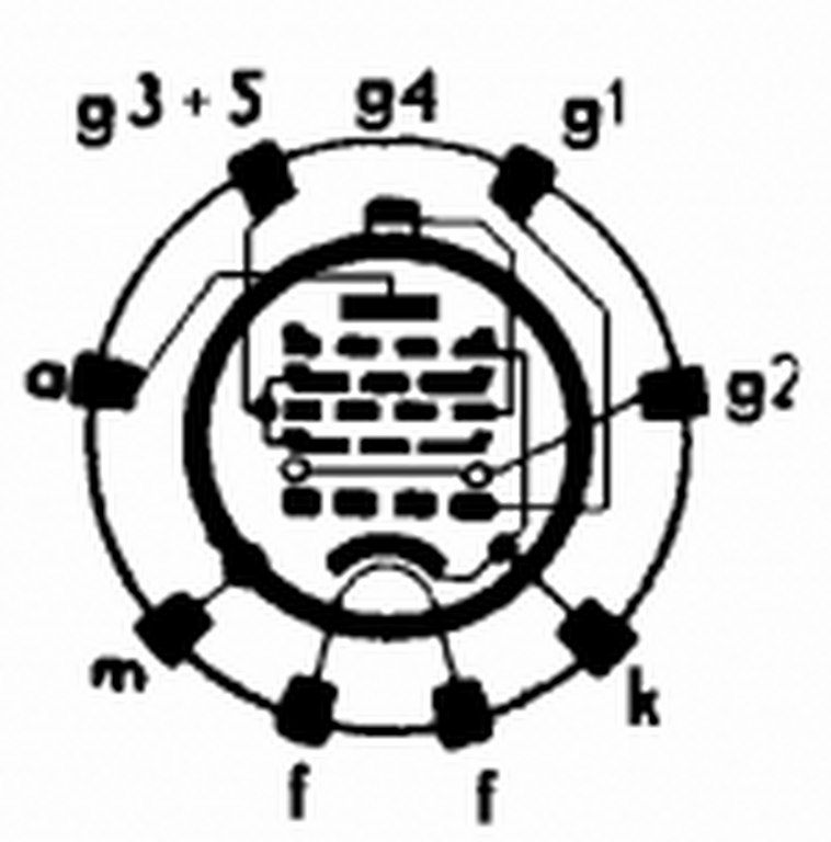 datoru muzejs  u00bb radiolampa philips ak2