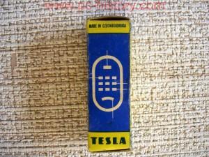 Lampa_Tesla_ECH-84