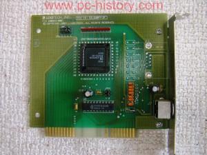 Logitech_BusMouse_Card_DZL6QBP7-3F_ISA
