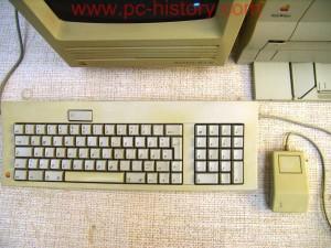 MAC_SE-1-40_4