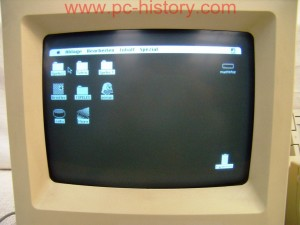 MAC_SE-1-40_ekran