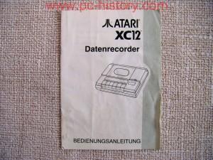 Mag-XC12_Atari_800XL_pase