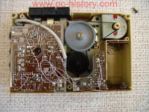 Mag_Elektronika_P-401_5-2
