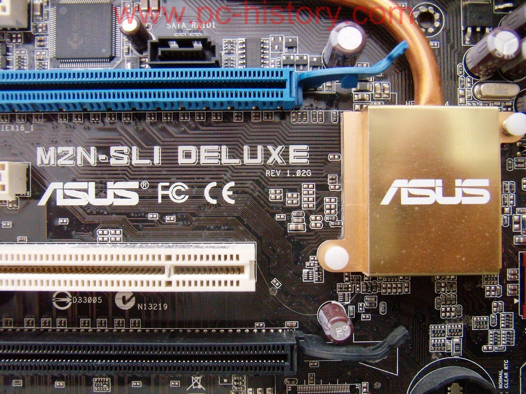 Asus M32n Sli Deluxe Drivers For Mac - grabgenerator's blog