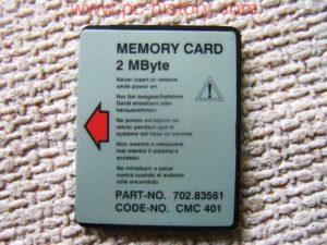 memorycard_cmc-401_2mb