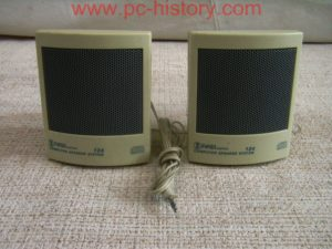 mini_computer_speaker_system_124_2