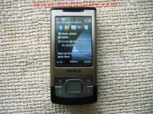 Mobtel_Nokia-65005s-1