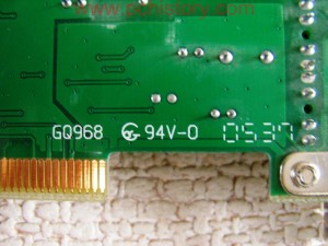 Modem_1700101012160_ISA_16bit_5