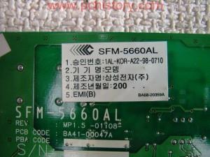 Modem_SFM-5660AL_ISA_16bit_4