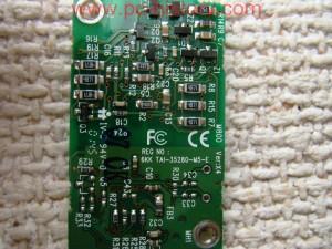 Modem_TAI-35280-M5-E_3