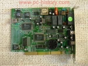 Modem_UMC_HBQUMC1414V_ISA-8bit