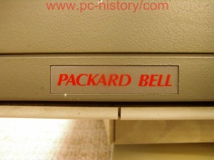 Monitor_PackardBell_PB-8526MS_4