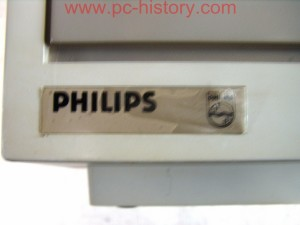 Monitor_Philips-BM7502-00G_3