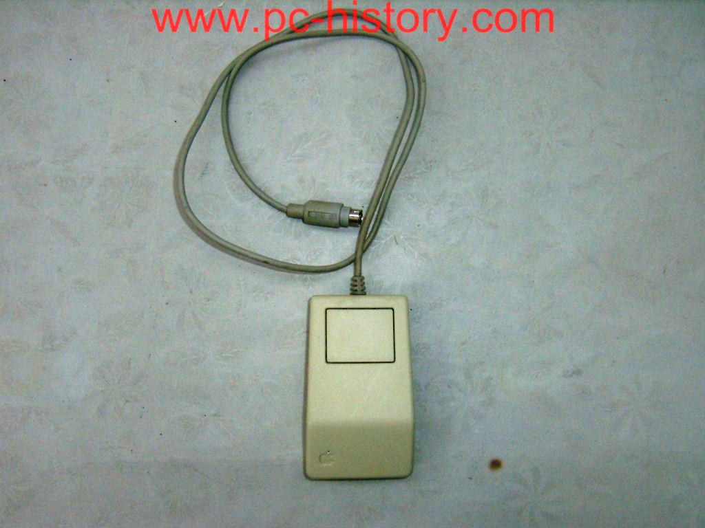 Mouse Apple G5431