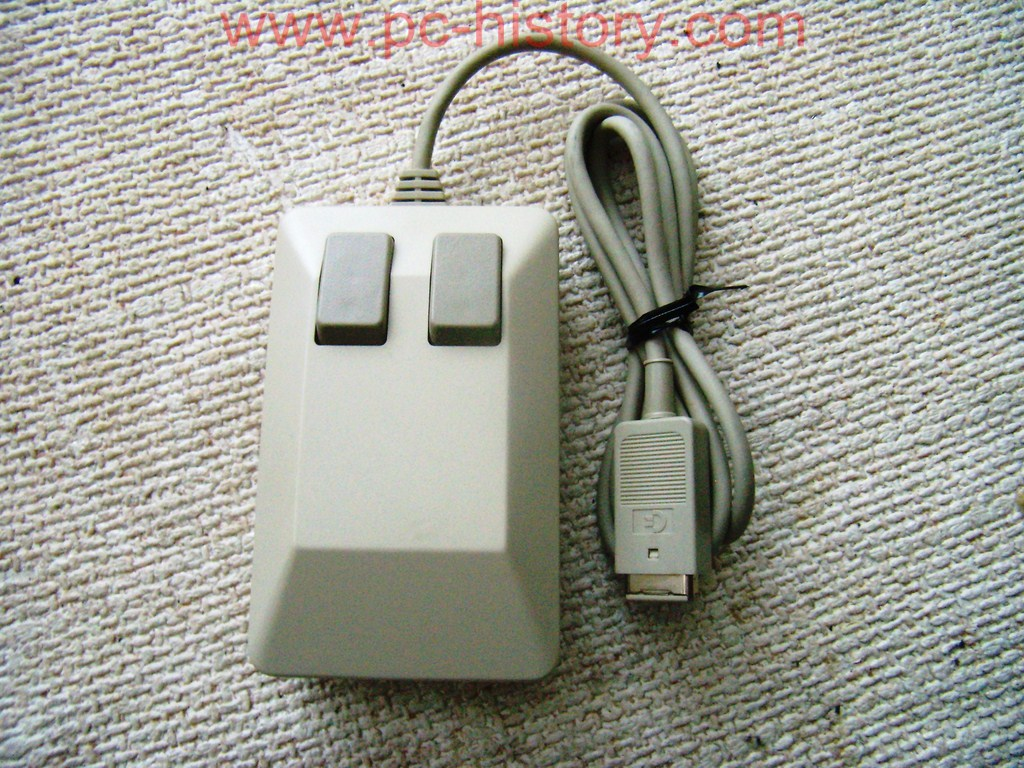 Mouse Commodore 312065