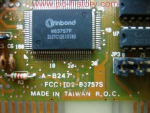 Multi_Winbond_A-B247_ISA_4