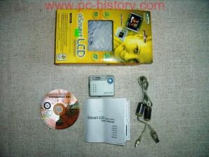 Mustek_LCD-webkamera