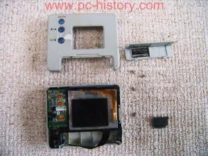 Mustek_LCD-webkamera_2