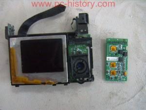 Mustek_LCD-webkamera_5