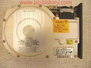 NEC_HDD_D5126_MFM-21MB