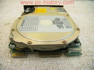 NEC_HDD_D5126_MFM-21MB_3-4