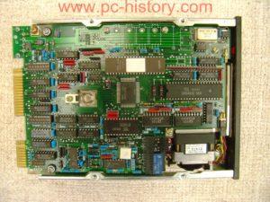 NEC_HDD_D5126_MFM-21MB_3-5