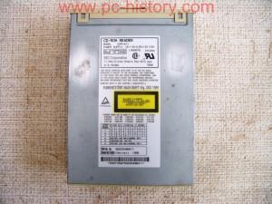 NEC_SCSI_CD-ROM_modCDR511_4
