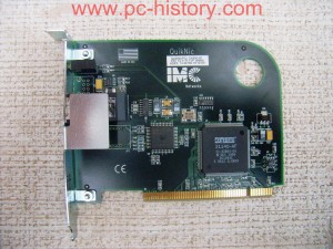 NetworkAdapter_1000Base_Sx850-VF_PCI