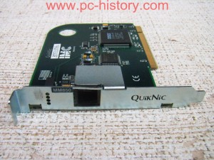 NetworkAdapter_1000Base_Sx850-VF_PCI_3