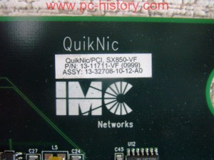 NetworkAdapter_1000Base_Sx850-VF_PCI_4