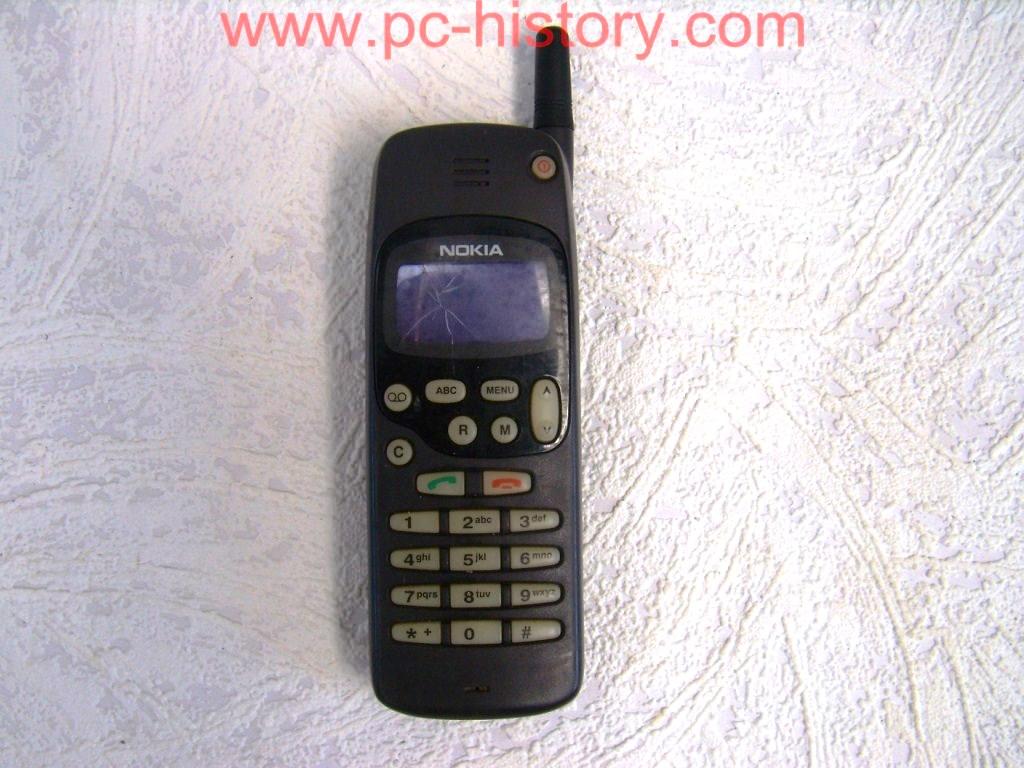 Nokia NHE5NX
