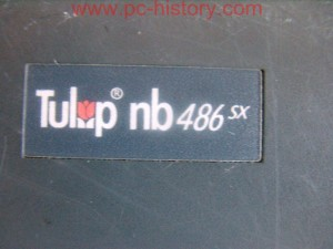 Notebook_Tulip-nb486sx_3