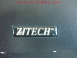 Notebook_Zitech_6200AT_3