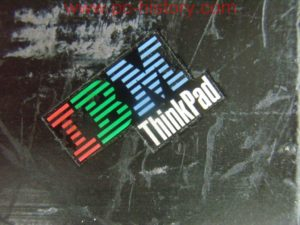 Nout_IBM_T20_model-2647_2-2