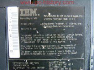 Nout_IBM_T20_model-2647_7-2