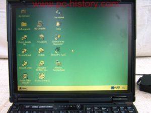 Nout_IBM_T20_model-2647_ekran_2